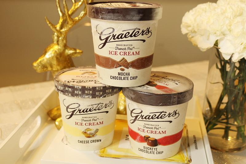 graeters-ice-cream-11