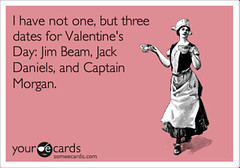 store Valentine quotes