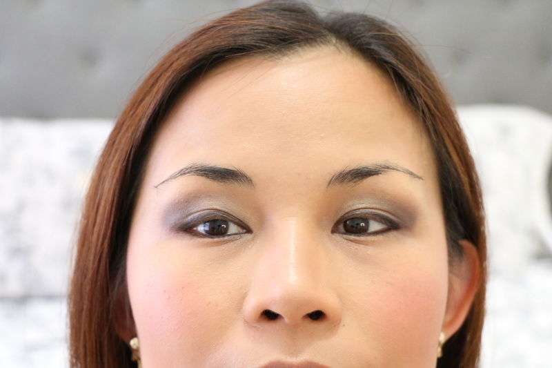 Summer-night-out-eye-makeup-tutorial