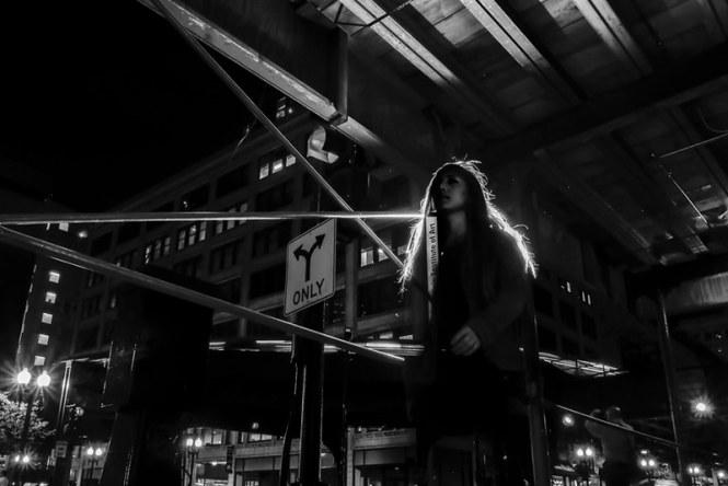 night-street-photography-satoki-nagata-21