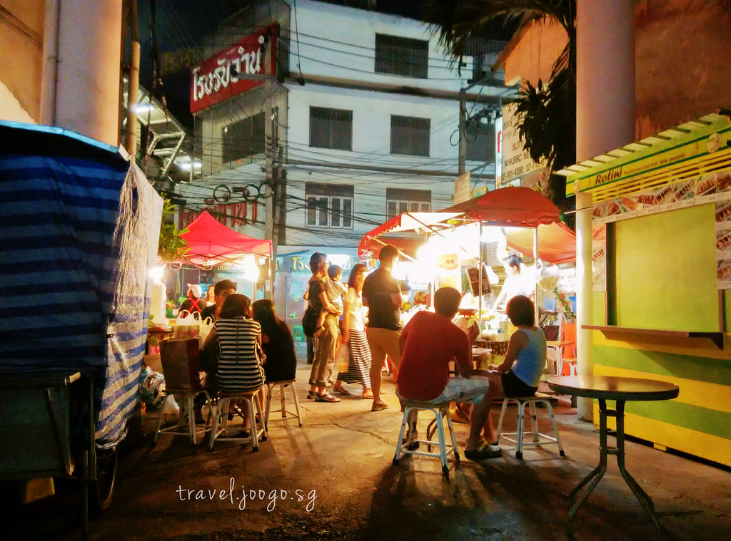 Soi 38 - travel.joogo.sg