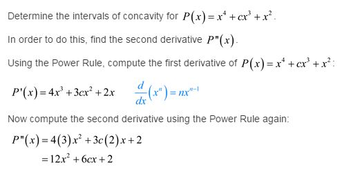 stewart-calculus-7e-solutions-Chapter-3.3-Applications-of-Differentiation-64E-1