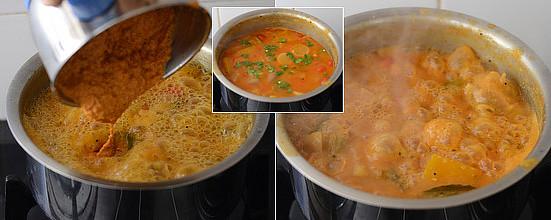 step-9-sambar