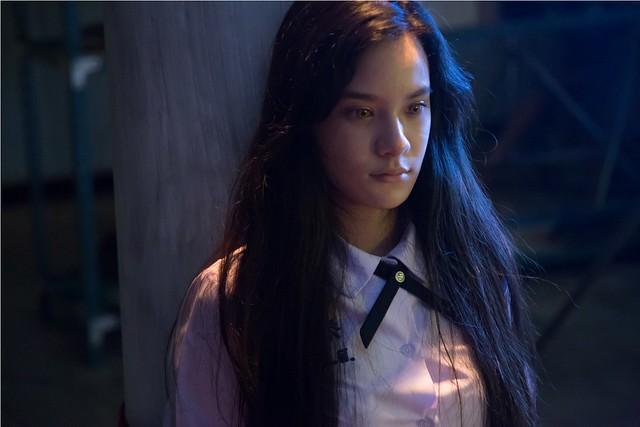 School Tales Thai Movie 6