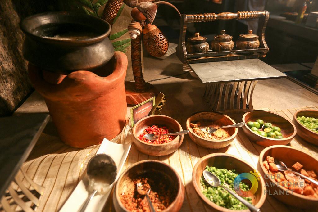 Pepita's Kitchen at Diamond Hotel-5.jpg