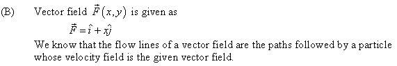 Stewart-Calculus-7e-Solutions-Chapter-16.1-Vector-Calculus-36E-2