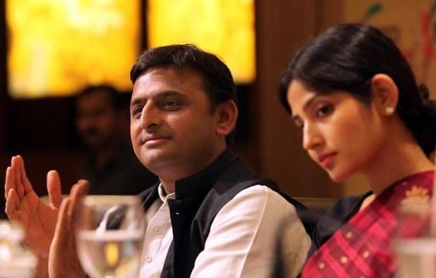 Dimple-Yadav-akhilesh-yadav-03