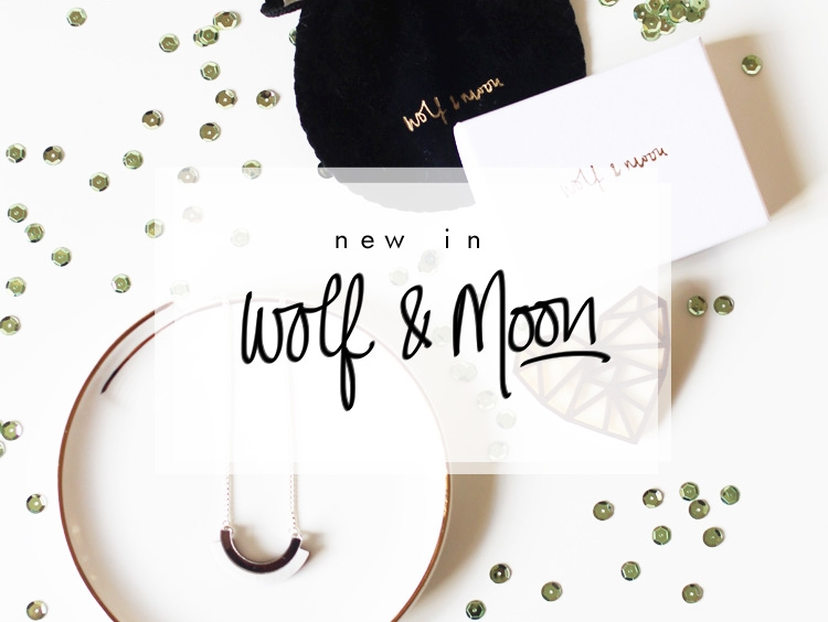 wolf and moon headerimage