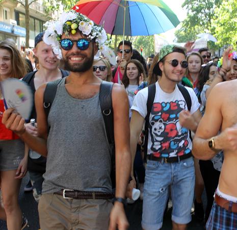 15f27 Gay Pride_0121 variante Uti 465