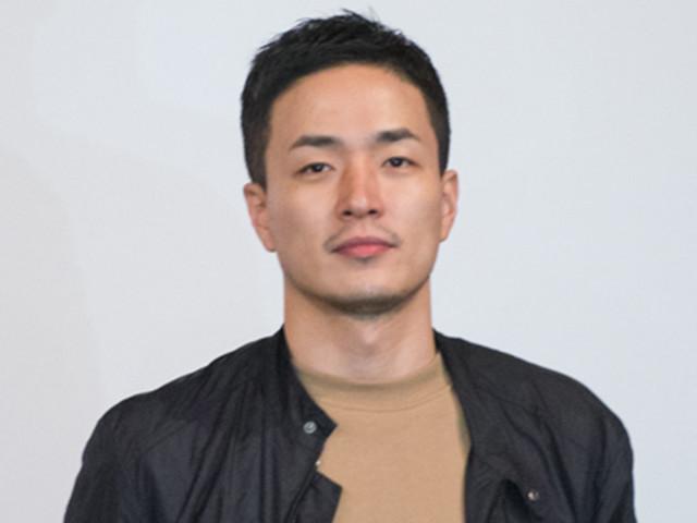 Lee_Byeong-Hun-Twenty-GV