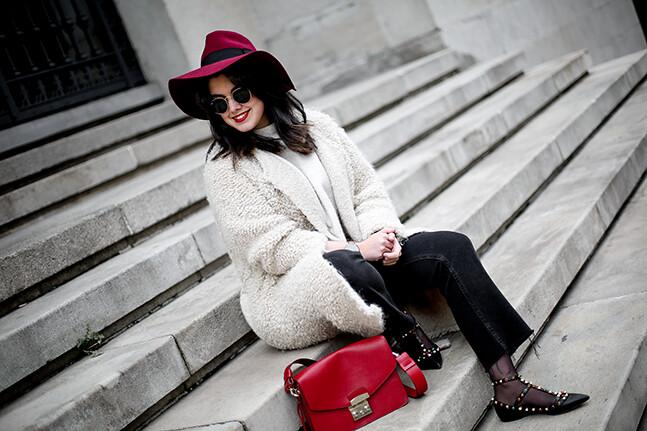 bailarinas-rockstud-valentino-garavani-rolling-furla-streetstyle-look9