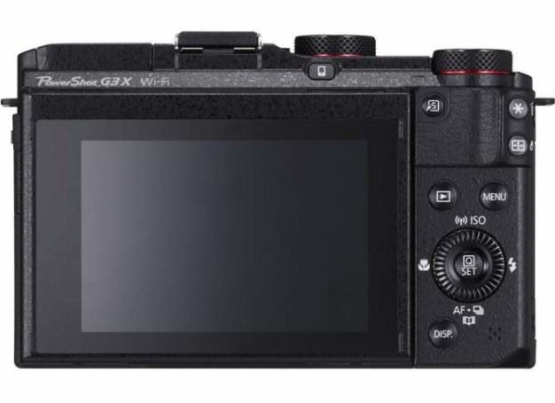 Canon_G3X_5-671