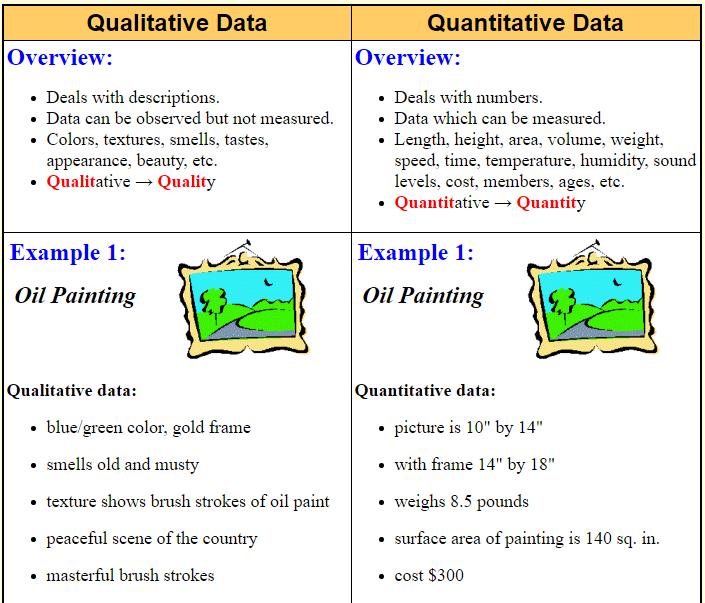 qualitative research vs quantitative research pdf