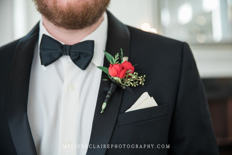 denton_wedding_photographer_0016