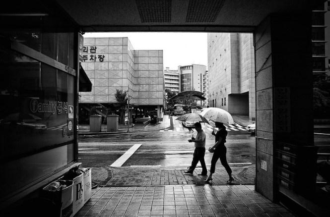 8_korea-got-seoul-6-of-13
