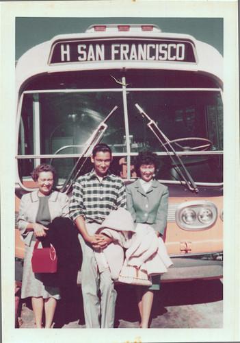 SF-Bus-1961