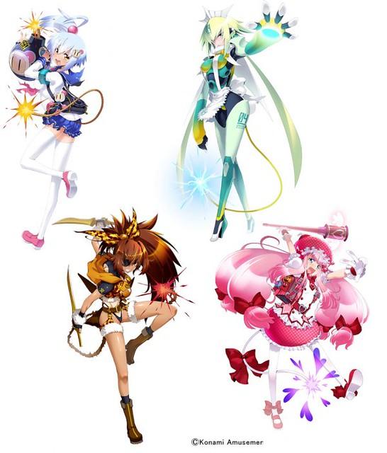 Bombergirl-Ann-Arcade_004-600x703