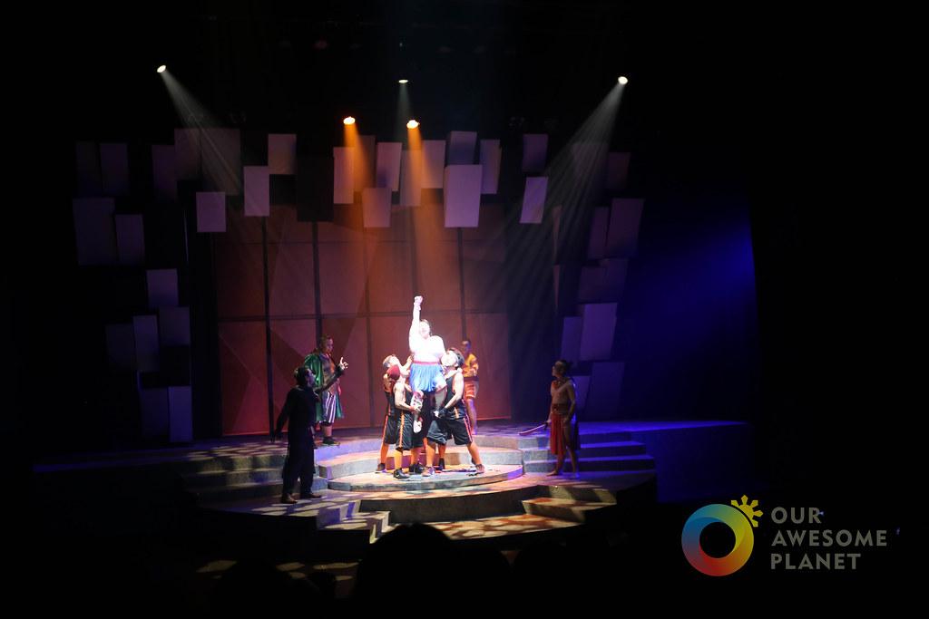 Kung Paano Ako Naging Leading Lady (The Musical)-28.jpg
