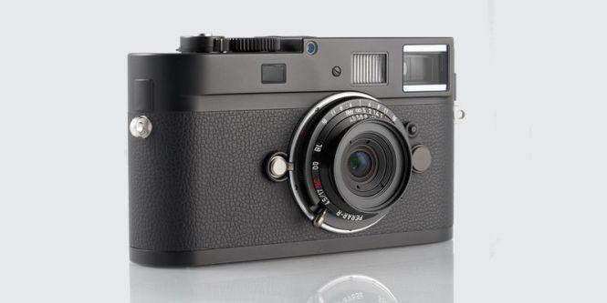 MS-Optics-Perar-17mm-1