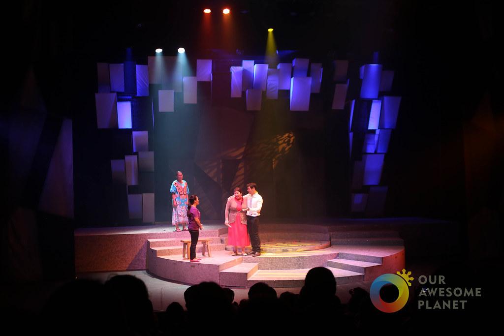 Kung Paano Ako Naging Leading Lady (The Musical)-31.jpg
