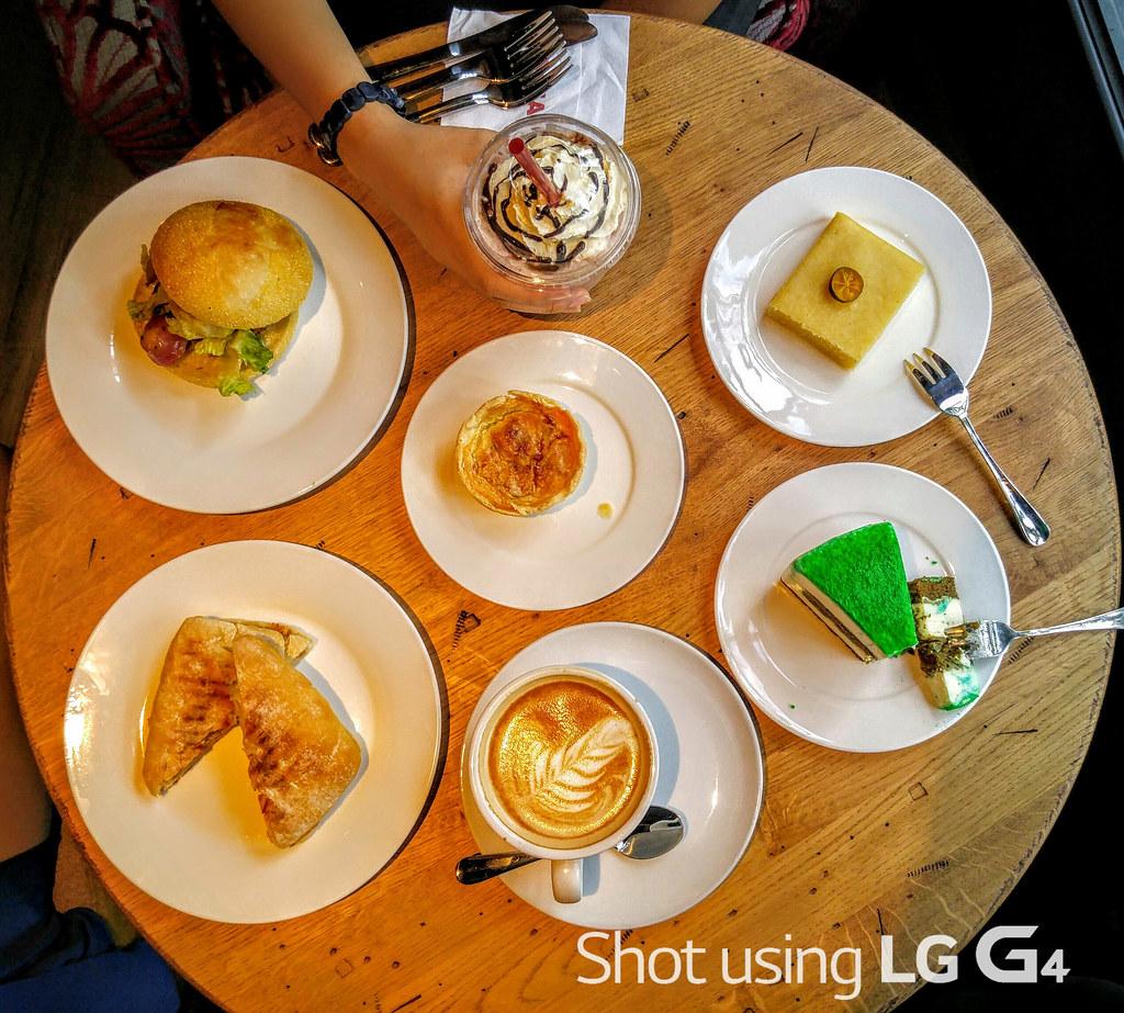 Costa Coffee LG G4-1