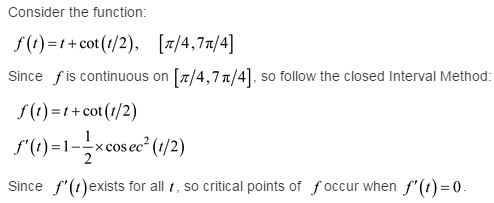 stewart-calculus-7e-solutions-Chapter-3.1-Applications-of-Differentiation-56E-1