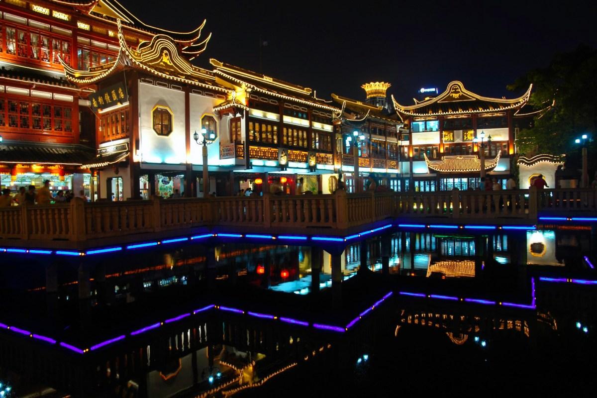 qué ver en Shanghai, China shanghai - 32179273420 d1be11b173 o - Qué ver en Shanghai, China
