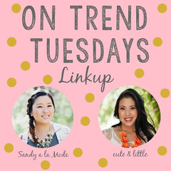 on-trend-tuesdays-linkup-button