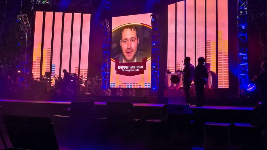 wish music awards winners (12 of 16)