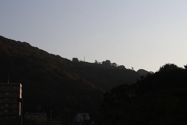 Dónde dormir y alojamiento en Matsuyama (Japón) - Apa Hotel Matsuyama. ViajerosAlBlog.com