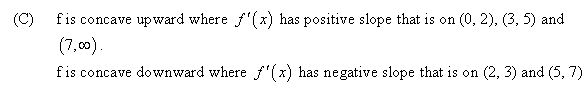 stewart-calculus-7e-solutions-Chapter-3.3-Applications-of-Differentiation-28E-2