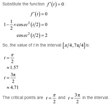 stewart-calculus-7e-solutions-Chapter-3.1-Applications-of-Differentiation-56E-2