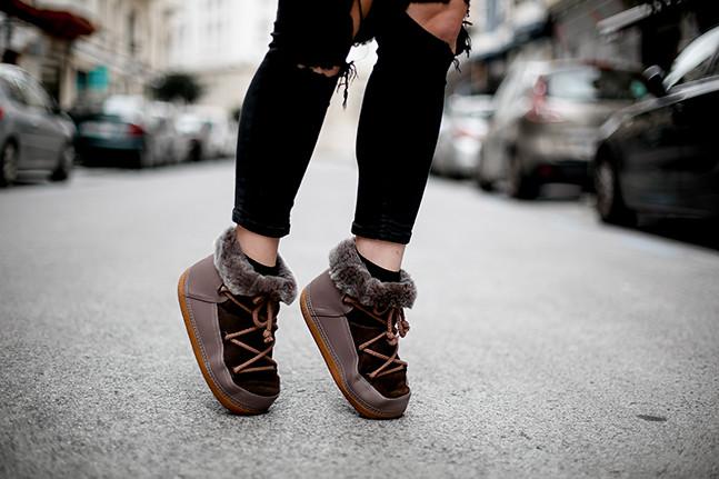 combinar-botas-inuikii-chaqueta-borreguillo-laredoute-acosta-carmen-look6