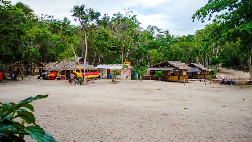 Pantai Pal Likupang-2