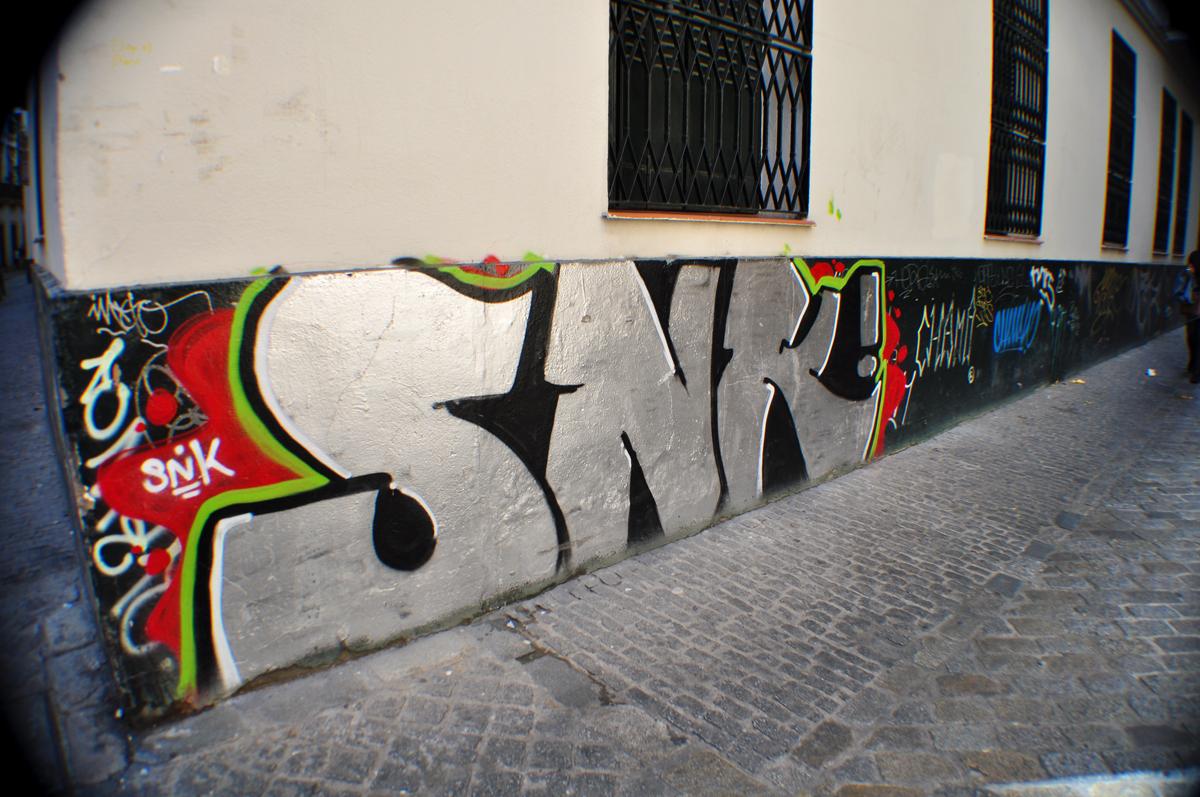 SNK (1)