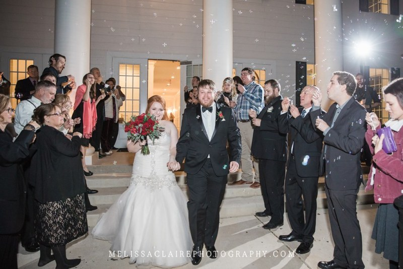 denton_wedding_photographer_0046