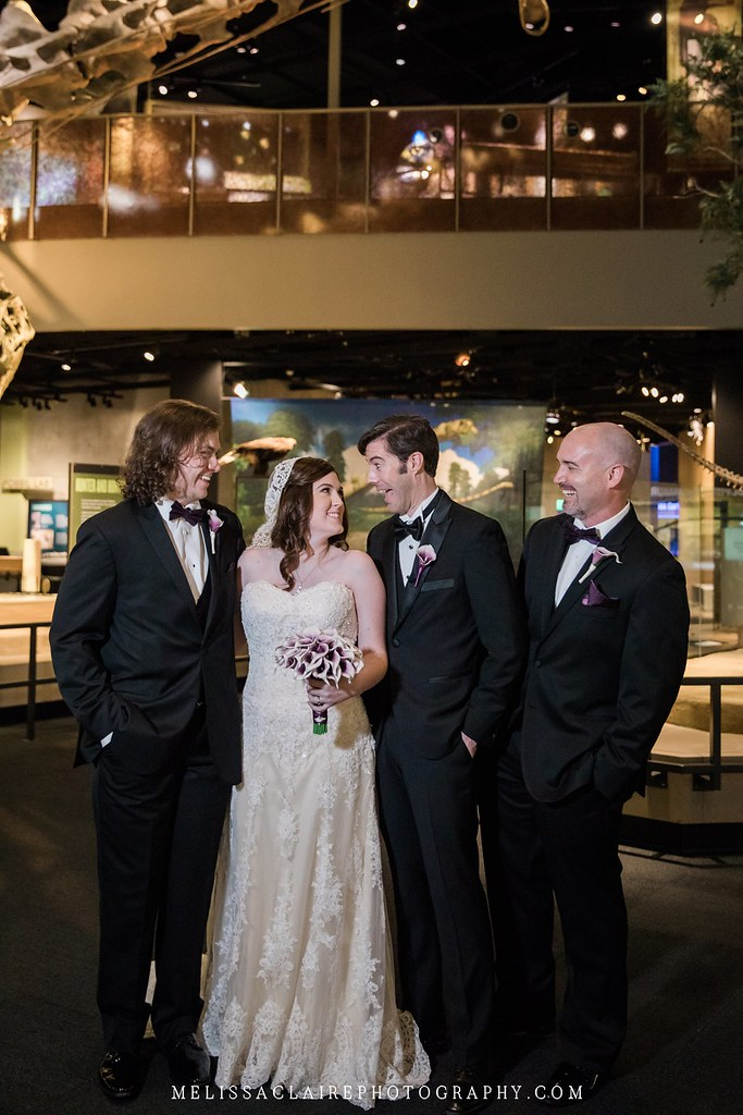 dallas_perot_museum_wedding_0019