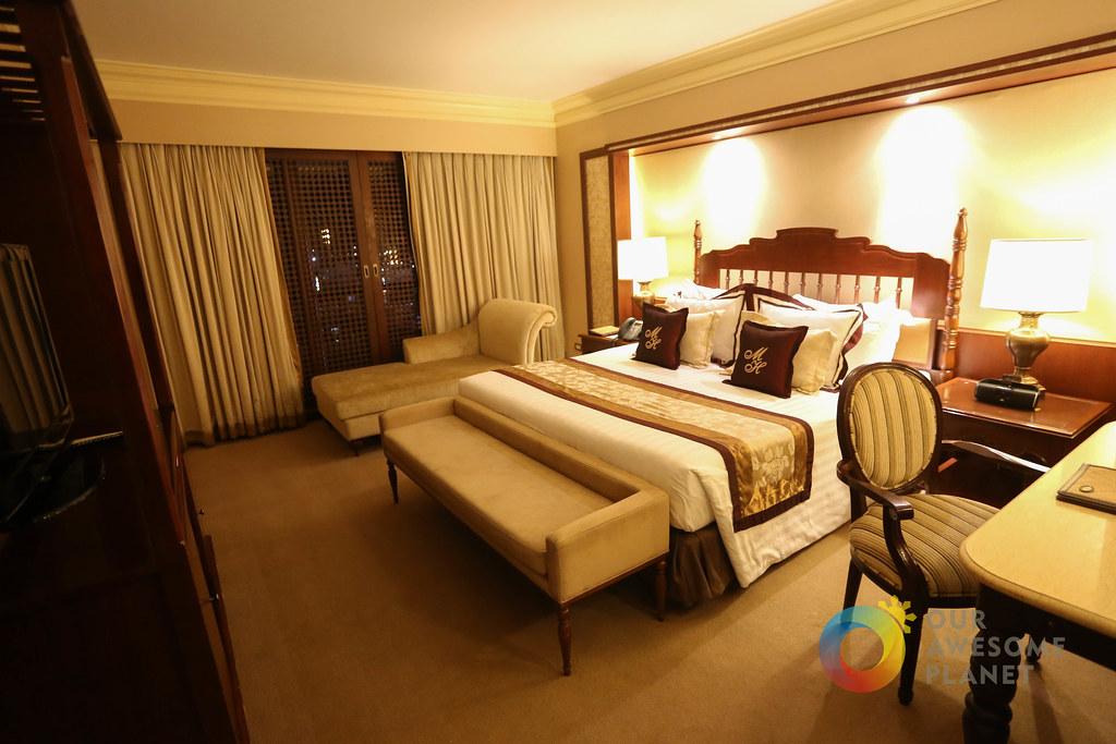Manila Hotel Junior Suite-1.jpg