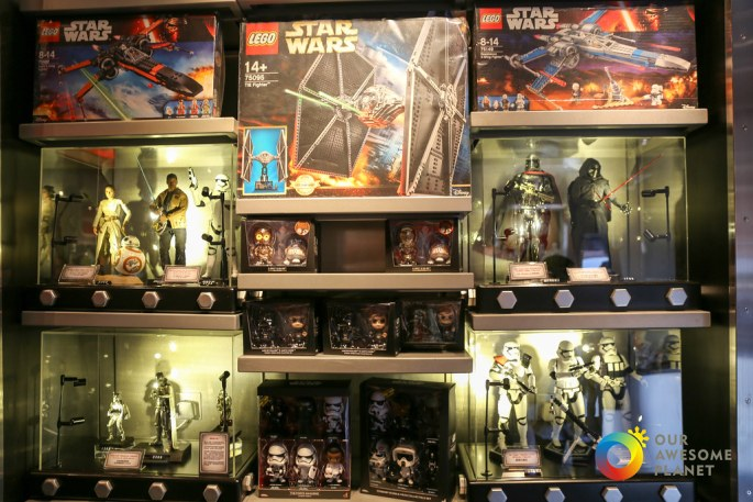 Star Wars Invasion at HK Disneyland-30.jpg