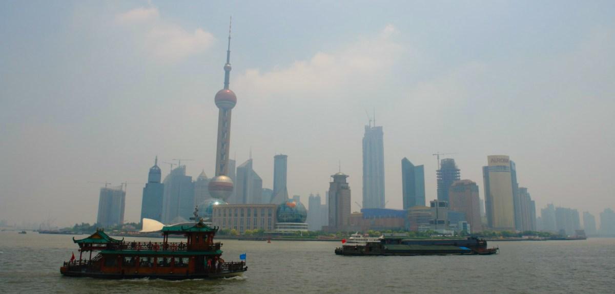 qué ver en Shanghai, China shanghai - 32435928281 da4f7ee003 o - Qué ver en Shanghai, China