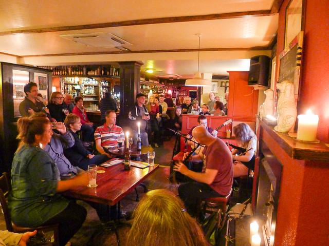 Fitzpatrick's Pub-003