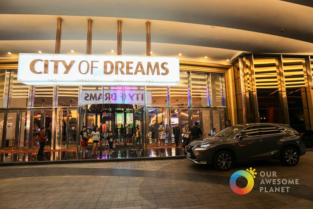 City of Dreams - Lexus-1.jpg
