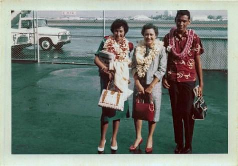 honolulu-airport-aug-sept-1961