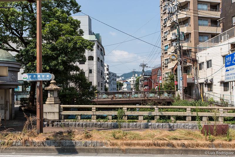 Puentes-de-Nagasaki-2