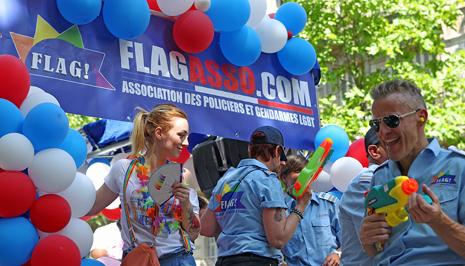 15f27 Gay Pride_0220 variante Uti 465