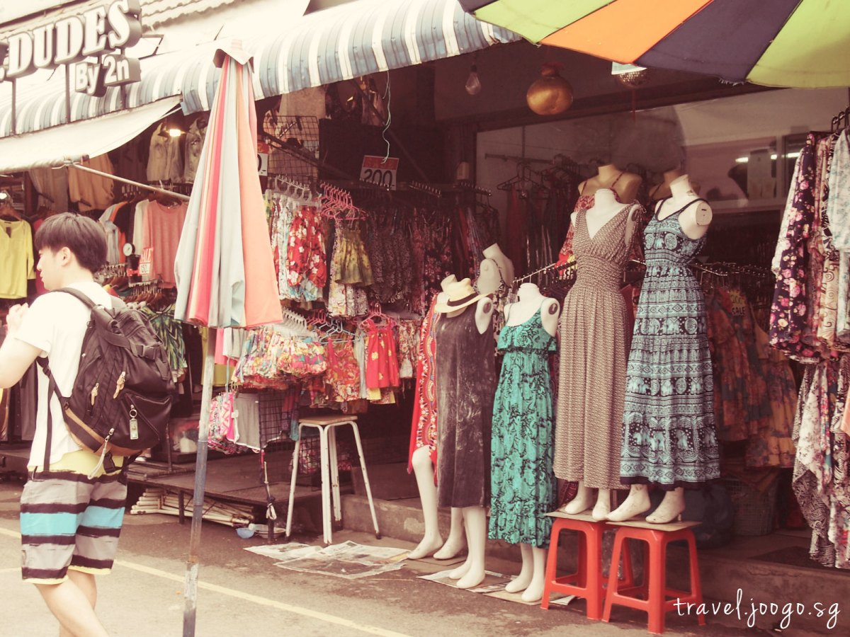 chatuchak shops2 - travel.joogo.sg
