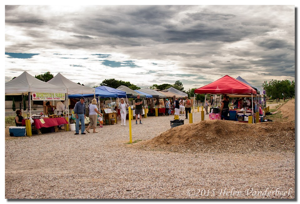 Northeast Farmer's and Artisans' Market