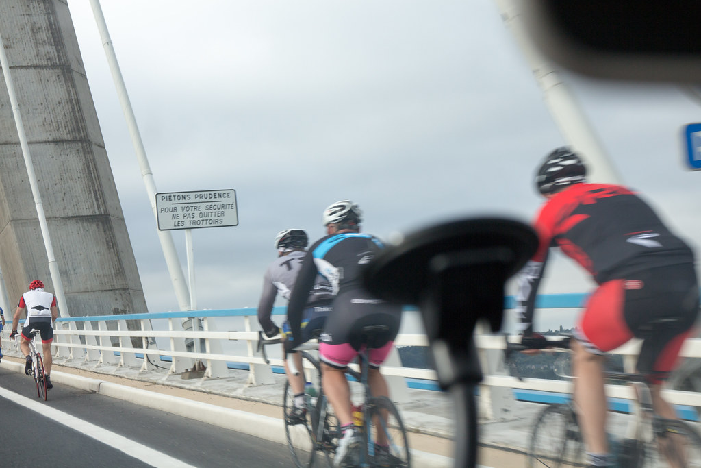 Le Pont de Normandie_16072016-IMG_3436