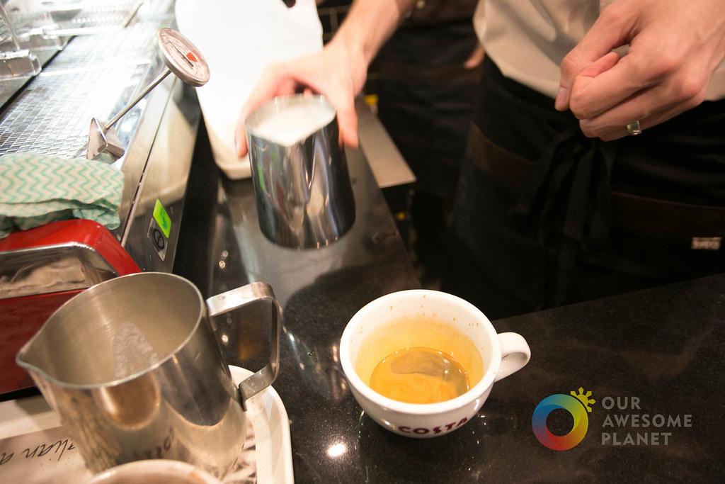 Costa Coffee Media Preview-11.jpg