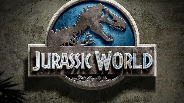 Jurassic World - Estreno de cine